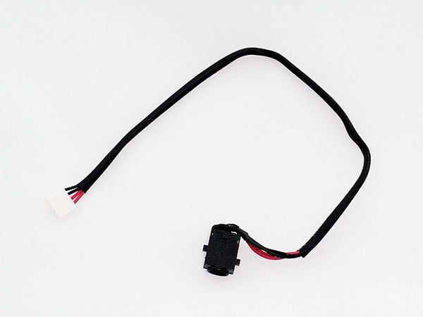 Acer 50.L080U.009 DC In Power Jack Cable Iconia Tab W500 W500P W501