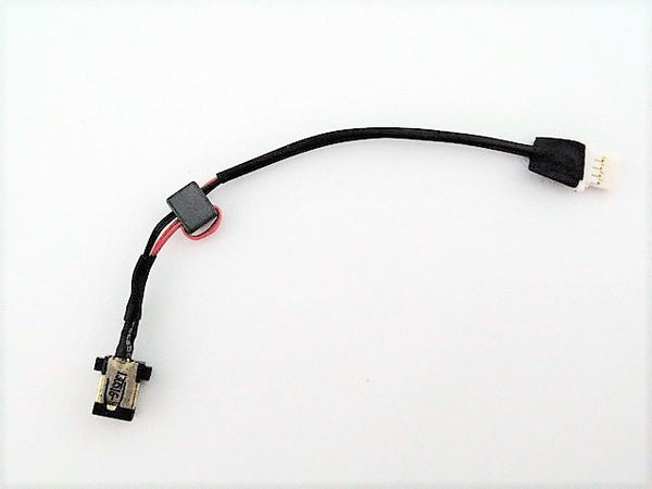 Acer 50.L0EN2.001 DC Power Jack Cable Iconia Tab W700 W700P W701 W701P