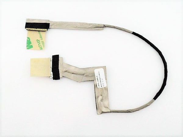 Acer 50.PCR0N.011 LCD LED Display Cable Aspire 3810 3810T 6017B0211601