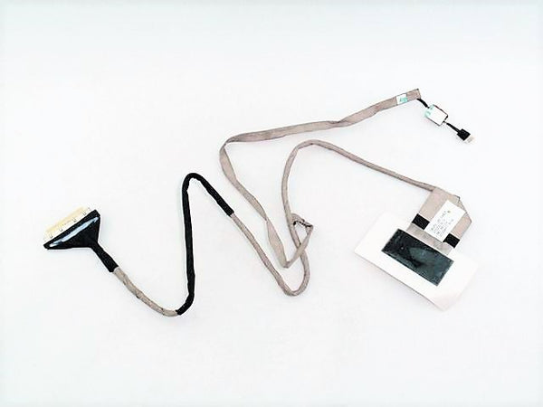 Acer 50.R4F02.009 LCD Cable 5250 5252 5552 5733 5736 5742 DC020010L10
