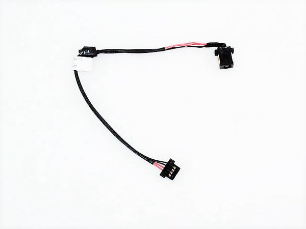 Acer 50.RYXN2.005 DC In Jack Cable Aspire Ultrabook S5-391 DC30100LA00