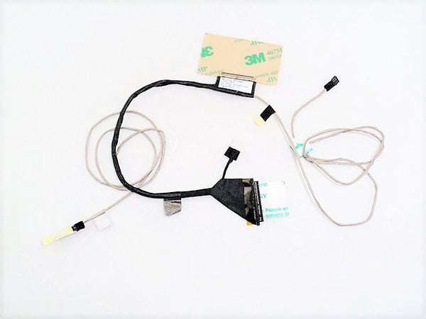 Acer 50.V4801.005 LCD Display Cable TravelMate 6495 8473 50.4NP21.011
