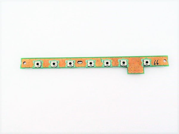 Acer 55.TK901.002 Launch Button Board 5710 5720 7520 7720 48.4T303.011