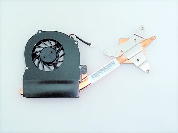 Acer 60.A99V7.003 Cooling Module TravelMate 2310 2430 4060 4100 4600