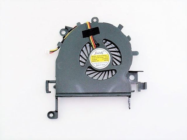 Acer AB7305HX-ED3 CPU Fan Aspire 4250 4339 4552 4733 4738 4739 4749