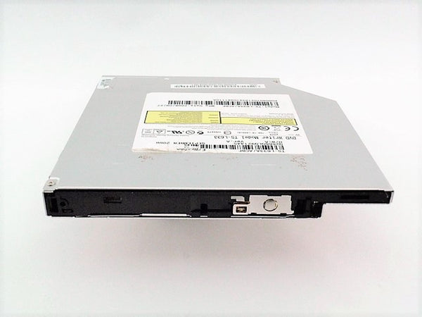 Acer KU.00801.021 DVDRW Burner Optical Drive Aspire 5000 TS-L633A
