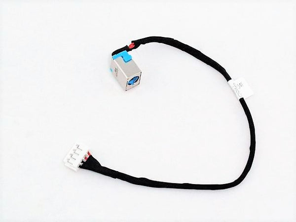 Acer Aspire V3-731 DC In Power Jack Cable Aspire V3-731 2DW2024-00134F