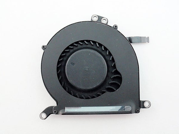 Apple 922-9643 MacBook Air 13 A1369 A1466 New CPU Cooling Fan