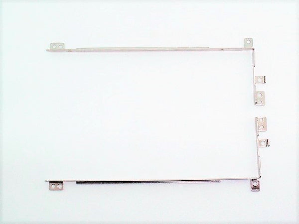 ASUS LCD Display Panel Screen Hinge Support Brackets Eee PC 1001PXD
