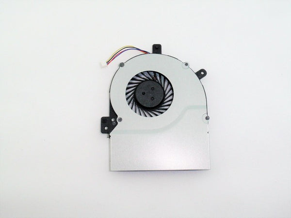 ASUS 13GN8910P010-1 New CPU Cooling Fan K55 K55A K55C K55VD U57A