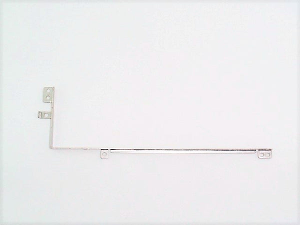 ASUS 13GOA2910M090-10 Left Display Panel Hinge Bracket 1015PE 1015PX