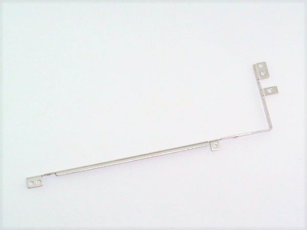 ASUS 13GOA2910M13X-1X Left Display Panel Hinge Bracket 1015BX 1015PX