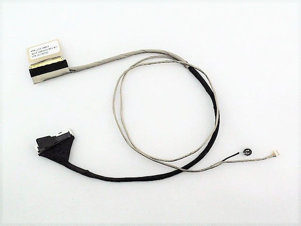 ASUS 14005-00600000 LCD Display Cable A56C K56 K56C K56CA K56CM S56C