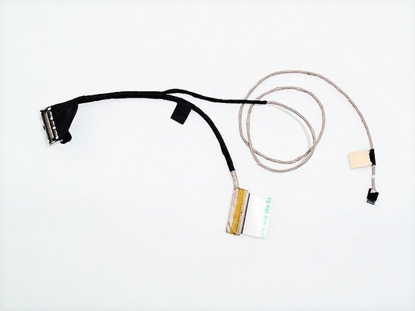 ASUS 14005-00980500 LCD Display Cable F200CA K200MA X200CA DDEX8ALC000