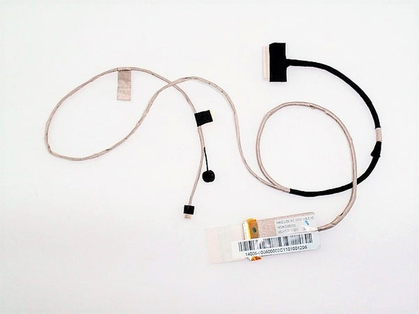 ASUS 14006-00060000 LCD LVDS Display Cable N46 N46V N46VM N46VZ