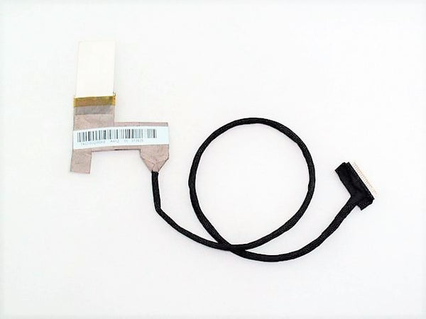 ASUS 1422-00QW0AS LCD LVDS Display Cable K70 K70ID K70IS K70S K70SC