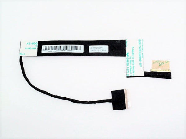 ASUS 1422-00TJ000 LCD LVDS Cable Eee PC 1001 1001PX 1422-00UY000