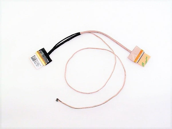 ASUS 1422-01UN0AS LCD Cable X554L X555L X555LD X555LD-1B 1422-01UR0AS
