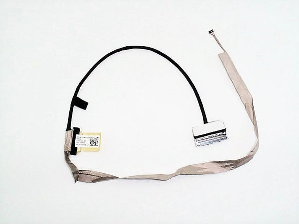 ASUS 1422-02G50AS LCD Cable ROG G752V G752VL G752VM G752VS G752VT