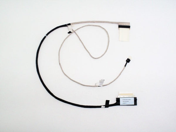 Acer 1422-02JG000 LCD EDP Display Video Cable Aspire ES1-433 ES1-433G