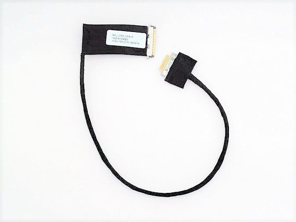 ASUS 14G14F004300 LCD Display Cable Eee PC 900 900A 900H 1422-009O000