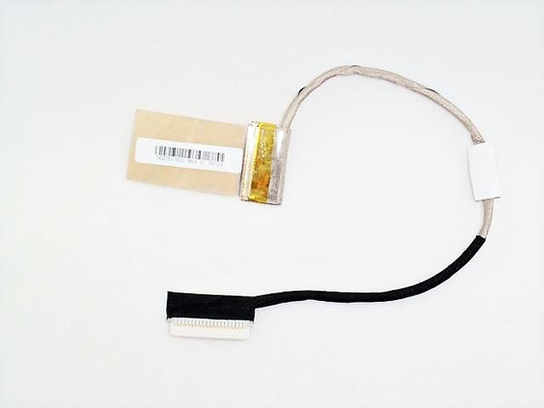 ASUS 14G225013000 New LCD LED Display Video Cable X101 X101CH X101H