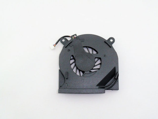 Dell 4H1RR CPU Cooling Fan DIS Latitude E6410 E6510 DC280007TVL 04H1RR