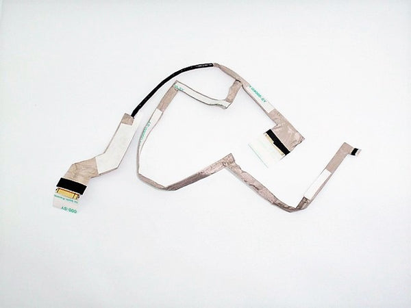 LCD Screen Cable For Dell 3442 3441 3443 3445 3446 3447 3448 3449 450.00G02.0011