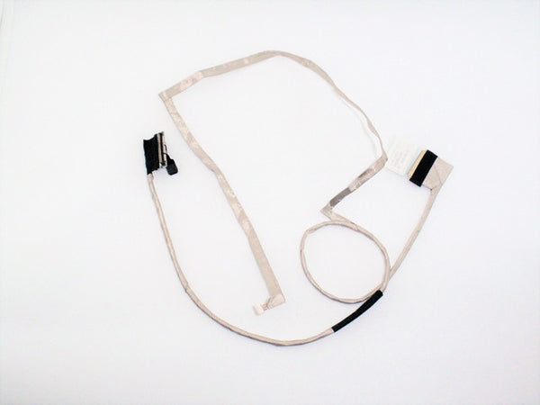 Dell 726R2 LCD LVDS Display Cable TS Inspiron 15 5576 5577 7557 7559