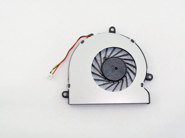 Dell 74X7K CPU Fan Inspiron 15 3521 5521 17 17R 3721 5721 5737 074X7K