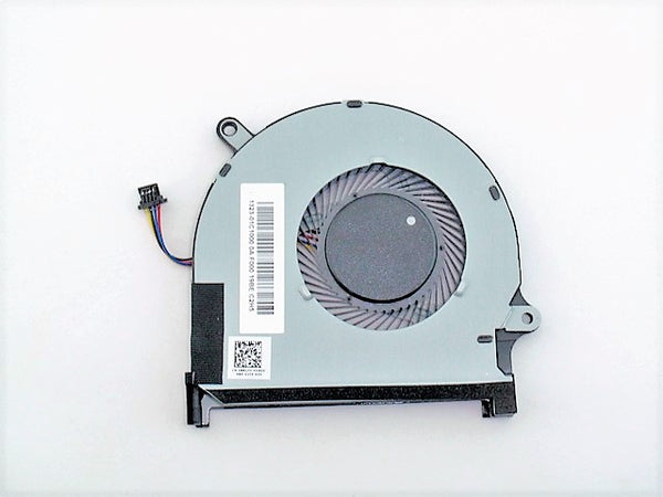 Dell 861FC GPU Cooling Fan Inspiron 15 7590 7591 15-7590 15-7591 P83F