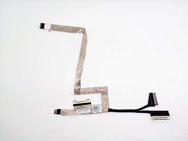 Dell FTRJC LCD Cable Inspiron 5368 5378 5379 13-5368 13-5378 13-5379