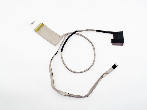 Dell GYM9F LCD LED Cable Inspiron 17 17R N7010 DD0UM9LC010 0GYM9F