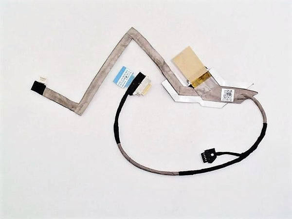 Dell H243J 0H243J LCD LED Display Cable Inspiron Mini 9 910 Vostro A90
