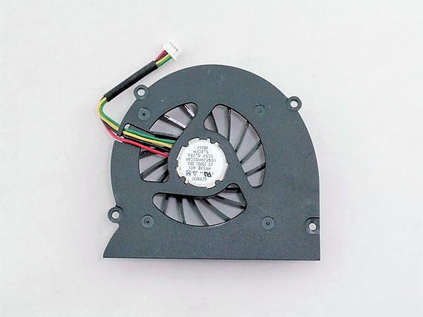 Dell HR538 New CPU Cooling Fan Thermal XPS M1330 GC055510VH-A 0HR538