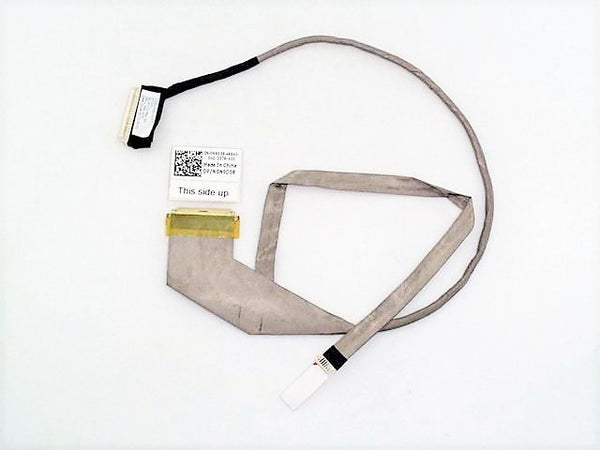 Dell N9D58 LCD LED Display Cable Inspiron 1464 DD0UM3LC001 0N9D58