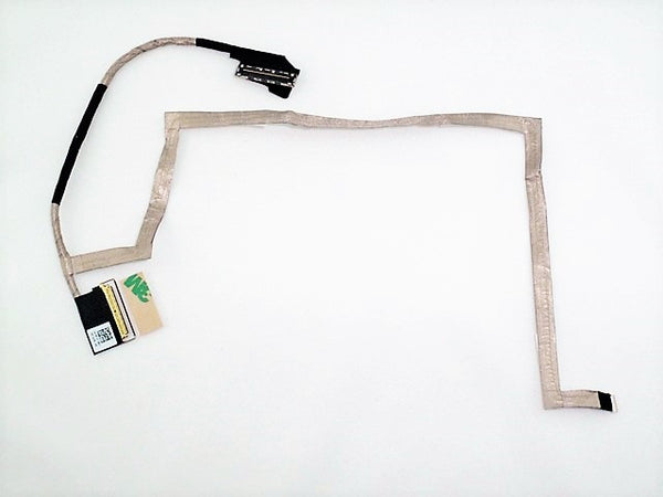 Dell R7YCF New LCD LED Display Cable Latitude E5440 DC02001T900 0R7YCF