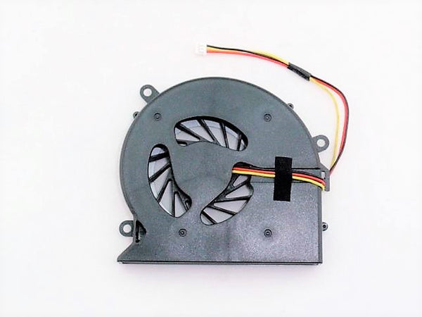 Dell R863C CPU Cooling Fan Inspiron 1425 1427 Vostro 1710 1720 0R863C