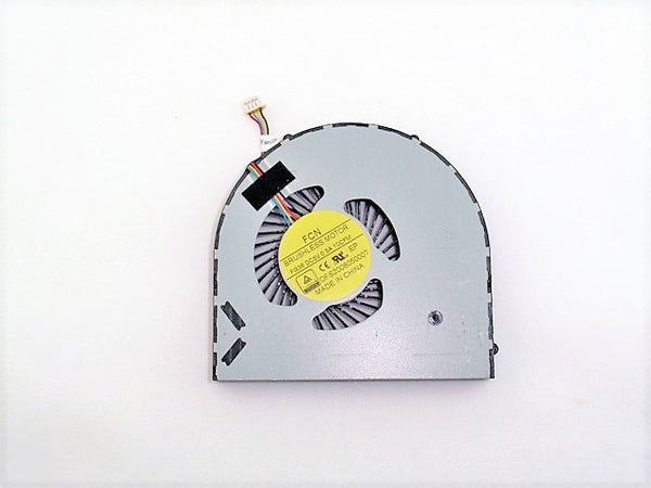 Dell Y5VGY New Right Side CPU Cooling Fan Alienware 15 R2 R3 15R2 15R3