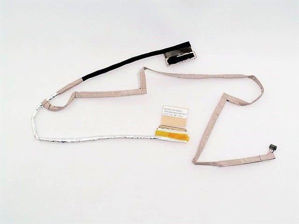 HP 350406M00-600-G LCD LED Display Cable Pavilion DV4-3000 643127-001