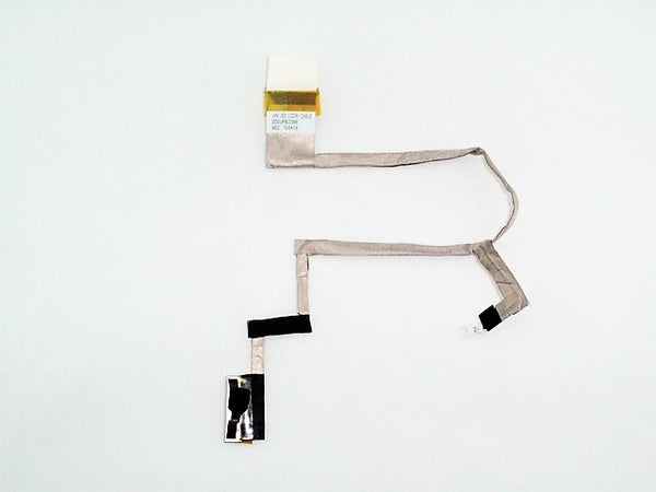 HP 538312-001 LCD Cable DV6-1000 DV6-2000 DD0UP8LC004 DD0UP8LC006