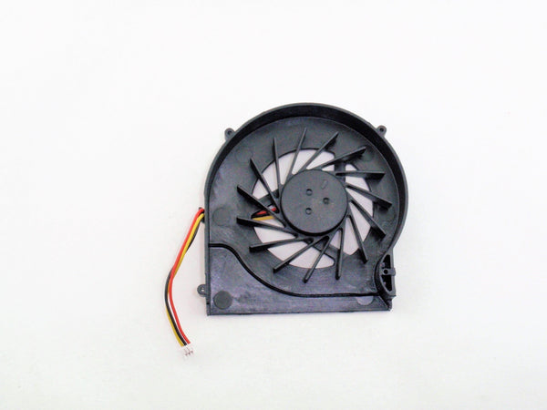 HP 606729-001 CPU Cooling Fan Pavilion DV6-3000 DV6-4000 DV7-4000