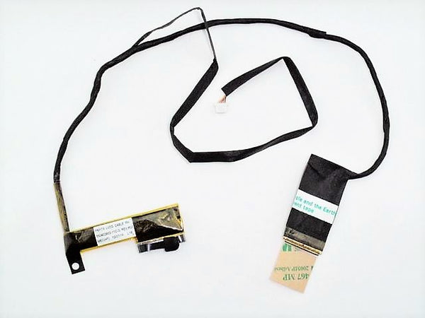 HP 612103-001 LCD LVDS Display Cable Pavilion G72 350402900-11C-G