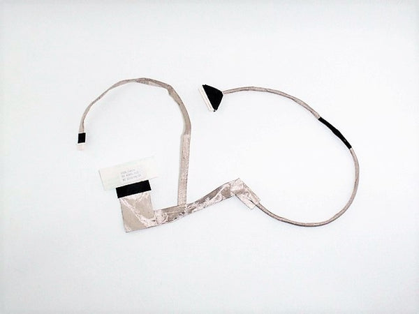 HP 629030-001 LCD LVDS Display Cable HD+ ProBook 4520s 4525s 4720s