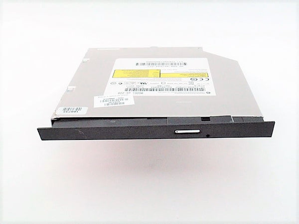 HP 639448-001 Laptop DVDRW Burner Drive Paviliion G4-1000 659847-001