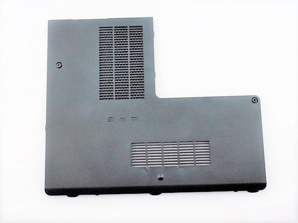 HP 639453-001 Bottom Base Access Cover Kit Pavilion G4 34R12SDTP00