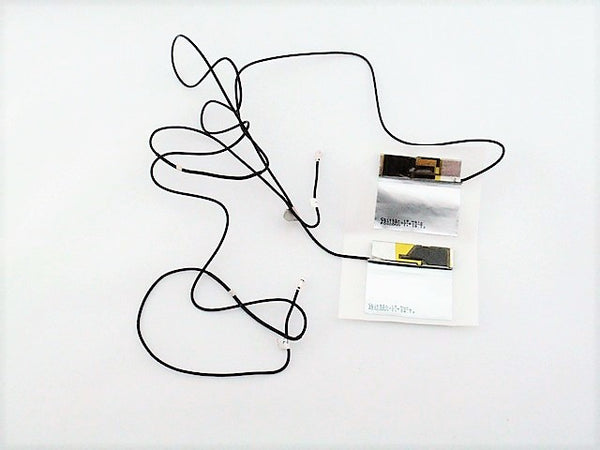 HP 646111-001 Wireless WLAN Antenna Cables CQ57 Pavilion 2000 630 635