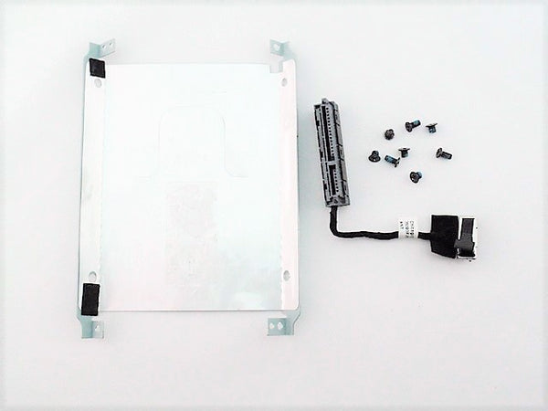 HP 646122-001 Hard Drive Tray Mounting Kit 630 635 Pavilion 2000