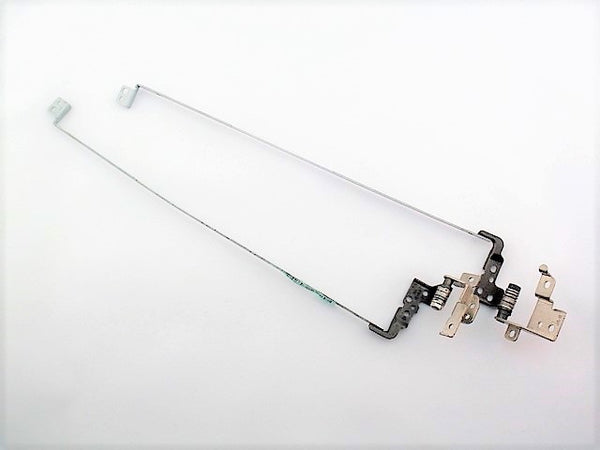 HP 646123-001 LCD Display Hinges Left Right Pavilion 2000 CQ57 630 635
