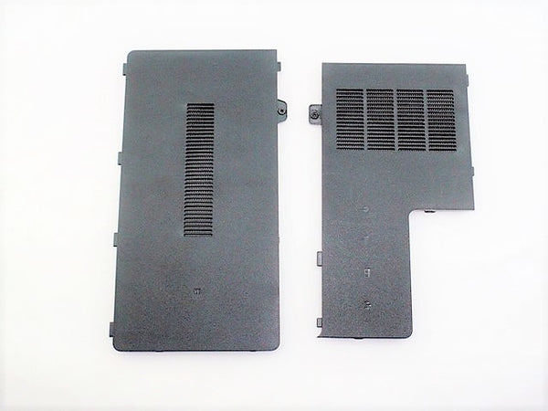 HP 646131-001 HDD Memory Access Covers Kit Pavilion 2000 630 635 CQ57